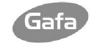 logos web-03