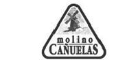 logos web-05