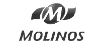 logos web-06