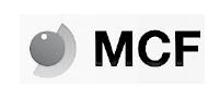 logos web-07