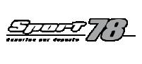 logos web-09