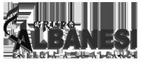 logos web-12