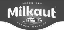 Milkaut